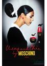 Moschino Cheap & Chic Set (EDT 30ml + BL 50ml) για γυναίκες