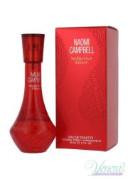 Naomi Campbell Seductive Elixir EDT 50ml για γυναίκες Γυναικεία αρώματα