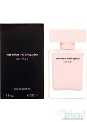 Narciso Rodriguez for Her EDP 30ml για γυναίκες Γυναικεία αρώματα