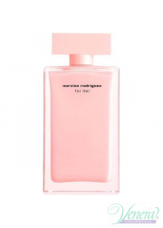Narciso Rodriguez for Her EDP 100ml για γυ...