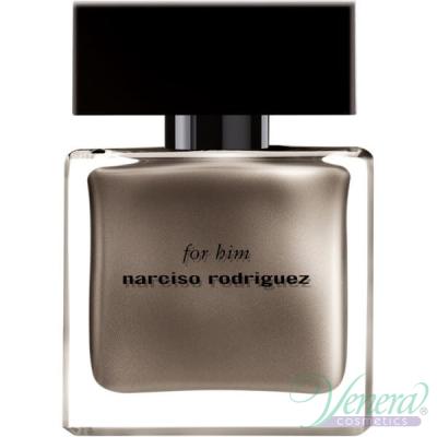 Narciso Rodriguez for Him Eau de Parfum Intense EDP 100ml για άνδρες ασυσκεύαστo