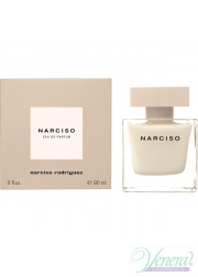 Narciso Rodriguez Narciso EDP 50ml για γυναίκες
