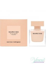 Narciso Rodriguez Narciso Poudree EDP 50ml for Women Γυναικεία αρώματα