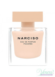 Narciso Rodriguez Narciso Poudree EDP 90ml για γυναίκες ασυσκεύαστo Women's Fragrances without package