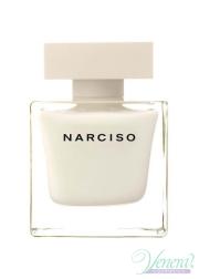 Narciso Rodriguez Narciso EDP 90ml για γυναίκες ασυσκεύαστo Προϊόντα χωρίς συσκευασία