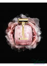 Nina Ricci L'Extase Caresse de Roses EDP 50ml για γυναίκες