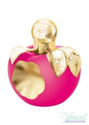 Nina Ricci La Tentation de Nina EDT 50ml για γυναίκες ασυσκεύαστo Women's Fragrances without package