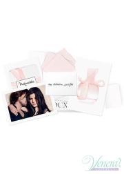 Nina Ricci Mademoiselle Ricci L'Eau EDT 50ml για γυναίκες ασυσκεύαστo Women's Fragrances without package