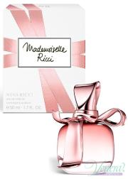 Nina Ricci Mademoiselle Ricci EDP 80ml για γυναίκες