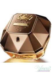 Paco Rabanne Lady Million Prive EDP 80ml για γυναίκες ασυσκεύαστo Women's Fragrances without package