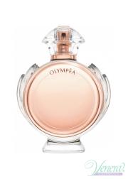 Paco Rabanne Olympea Aqua EDT 80ml για γυναίκες ασυσκεύαστo