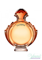 Paco Rabanne Olympea Intense EDP 80ml για γυναίκες ασυσκεύαστo Women's Fragrances without package