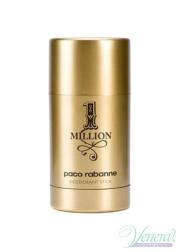 Paco Rabanne 1 Million Deo Stick για άνδρες Προϊόντα για Πρόσωπο και Σώμα