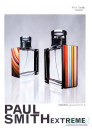 Paul Smith Extreme Woman EDT 50ml για γυναίκες Women's Fragrance