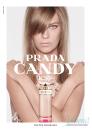 Prada Candy Kiss EDP 80ml για γυναίκες