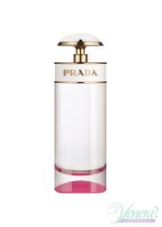 Prada Candy Kiss EDP 80ml για γυναίκες ασυσκεύαστo Γυναικεία Αρώματα Χωρίς Συσκευασία