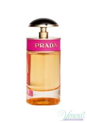 Prada Candy EDP 80ml για γυναίκες ασυσκεύαστo
