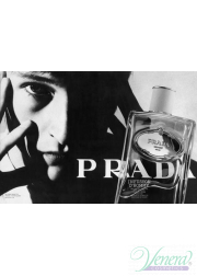 Prada Infusion d'Homme EDT 50ml για άνδρες