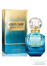 Roberto Cavalli Paradiso EDP 50ml for Women Women's Fragrance
