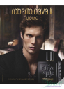 Roberto Cavalli Uomo EDT 60ml για άνδρες Men's Fragrance
