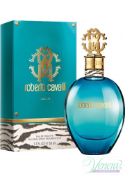 Roberto Cavalli Acqua EDT 30ml για γυναίκες