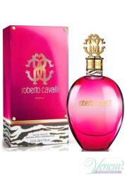 Roberto Cavalli Exotica EDT 75ml για γυναίκες Γυναικεία αρώματα