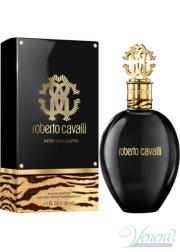 Roberto Cavalli Nero Assoluto EDP 50ml για...