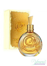 Roberto Cavalli Serpentine EDP 100ml for Women Women's Fragrance