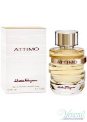 Salvatore Ferragamo Attimo EDP 30ml για γυναίκες Γυναικεία αρώματα