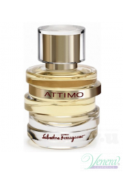 Salvatore Ferragamo Attimo EDP 100ml για γυναίκες ασυσκεύαστo Προϊόντα χωρίς συσκευασία