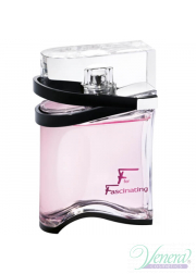 Salvatore Ferragamo F for Fascinating Night EDP 90ml για γυναίκες ασυσκεύαστo