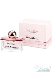 Salvatore Ferragamo Signorina EDP 30ml για γυναίκες Γυναικεία αρώματα