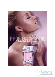 Salvatore Ferragamo F for Fascinating EDT 30ml για γυναίκες