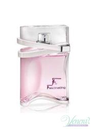 Salvatore Ferragamo F for Fascinating EDT 90ml για γυναίκες ασυσκεύαστo  Γυναικεία Αρώματα Χωρίς Συσκευασία