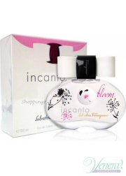 Salvatore Ferragamo Incanto Bloom EDT 30ml για γυναίκες