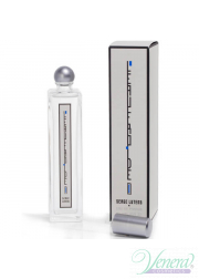 Serge Lutens L'Eau Froide EDP 50ml for Men and Women Unisex Fragrances