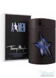 Thierry Mugler A*Men EDT 100ml για άνδρες Gomme
