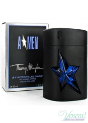 Thierry Mugler A*Men EDT 50ml για άνδρες Ανδρικά Αρώματα