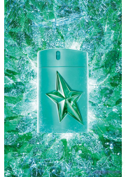 Thierry Mugler A*Men Kryptomint EDT 100ml για άνδρες Men's Fragrance