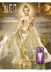 Thierry Mugler Alien EDT 60ml για γυναίκες ασυσκεύαστo Γυναικεία Αρώματα Χωρίς Συσκευασία