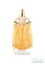 Thierry Mugler Alien Eau Extraordinaire Gold Shimmer EDT 60ml για γυναίκες Γυναικεία αρώματα