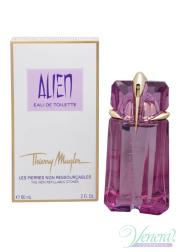 Thierry Mugler Alien EDT 30ml για γυναίκες Γυναικεία αρώματα