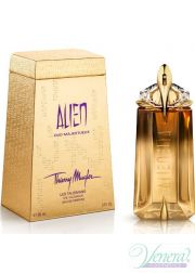 Thierry Mugler Alien Oud Majestueux EDP 90ml for Women Women's Fragrance