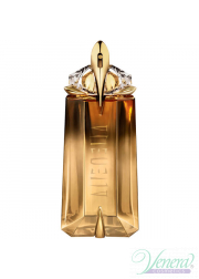 Thierry Mugler Alien Oud Majestueux EDP 90ml για γυναίκες ασυσκεύαστo Women's Fragrances without package