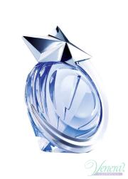 Thierry Mugler Angel Eau De Toilette EDT 80ml για γυναίκες ασυσκεύαστo Προϊόντα χωρίς συσκευασία