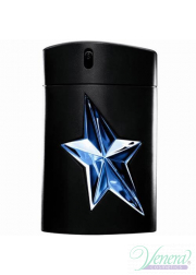 Thierry Mugler A*Men EDT 100ml για άνδρες Gomme ασυσκεύαστo