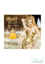 Thierry Mugler Alien Essence Absolue EDP 30ml για γυναίκες Γυναικεία αρώματα