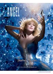 Thierry Mugler Angel Set (EDP 25ml + EDP 5ml) για γυναίκες Γυναικεία σετ