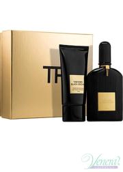 Tom Ford Black Orchid Set (EDP 50ml + Hydrating Emulsion 75ml) για γυναίκες