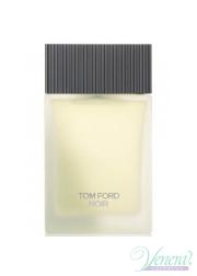Tom Ford Noir Eau de Toilette EDT 100ml για άνδρες ασυσκεύαστo